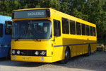 Faarup Rute- og Turistbusser 9