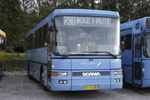 Faarup Rute- og Turistbusser 13