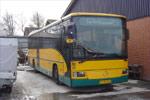 Faarup Rute- og Turistbusser 24