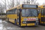Faarup Rute- og Turistbusser 34