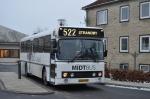 Midtbus Jylland 127