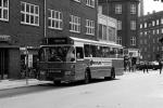 Århus Sporveje 093