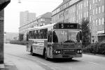 Århus Sporveje 098