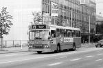 Århus Sporveje 103