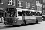 Århus Sporveje 108