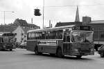 Århus Sporveje 235