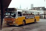 Århus Sporveje 240
