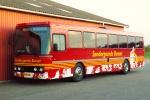 Søndergaards Busser 148