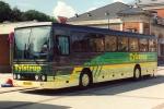 Tylstrup Busser 72