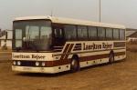 Lauritzen Rejser 27