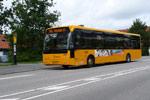 De Hvide Busser 8727