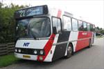 Pan Bus 242
