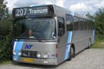 K/S Vendbus 66
