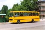 Nyborg Bybusser 7
