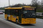 De Hvide Busser 8775