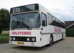 Holstebro Turistbusser 31