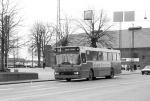 Århus Sporveje 159