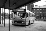 Århus Sporveje 178