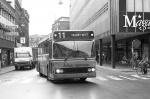 Århus Sporveje 192