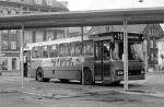 Århus Sporveje 195