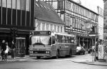 Århus Sporveje 204