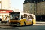 Århus Sporveje 244