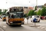 Århus Sporveje 294