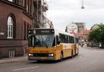 Århus Sporveje 407