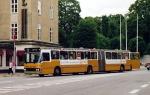 Århus Sporveje 410