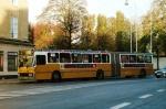 Århus Sporveje 418