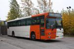 Arriva 5580