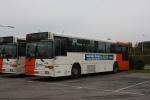 Arriva 5586