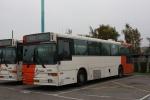 Arriva 5506