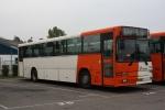 Arriva 5582