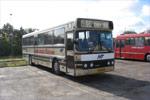 Pan Bus 223