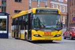 Pan Bus 252