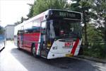 Pan Bus 263