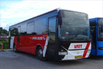 Pan Bus 279