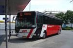 Pan Bus 281