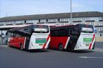 Pan Bus 281 og 275