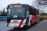 Pan Bus 282