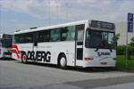 Todbjerg Busser 164