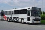 Todbjerg Busser 165