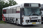 Todbjerg Busser 206