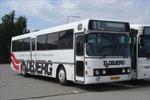 Todbjerg Busser 207