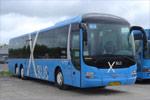 PP Busselskab 12