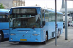 PP Busselskab 104