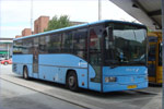 PP Busselskab 105