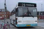 Holstebro Buslinier 9