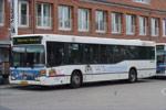 NF Turistbusser 31